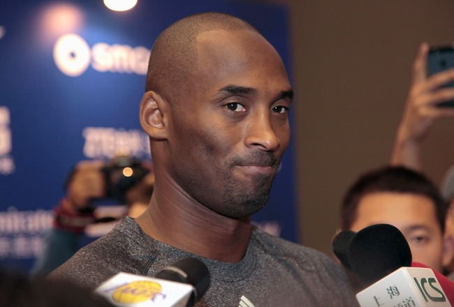 Hi-res-185040410-kobe-bryant-of-the-los-angeles-lakers-reacts-to_crop_650x440