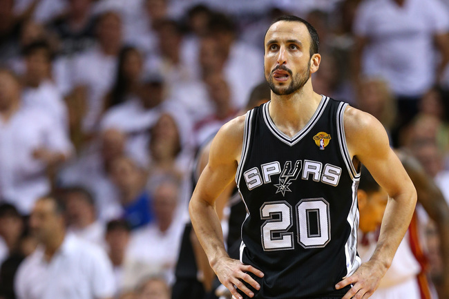 Hi-res-170962721-manu-ginobili-of-the-san-antonio-spurs-reacts-in-the_crop_650