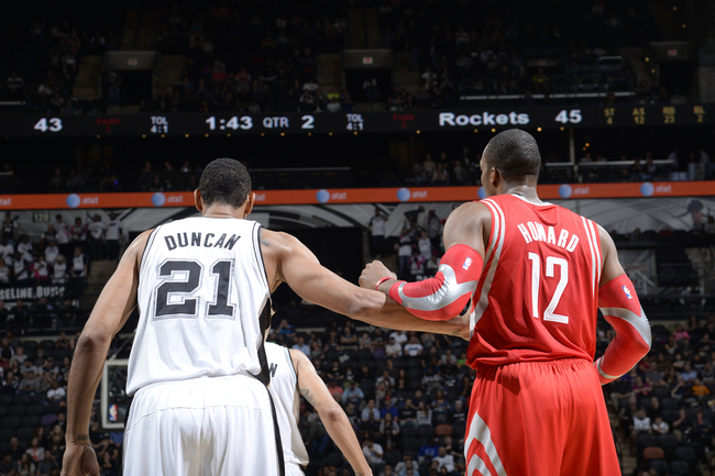 Hi-res-185766825-tim-duncan-of-the-san-antonio-spurs-gaurds-dwight_crop_650