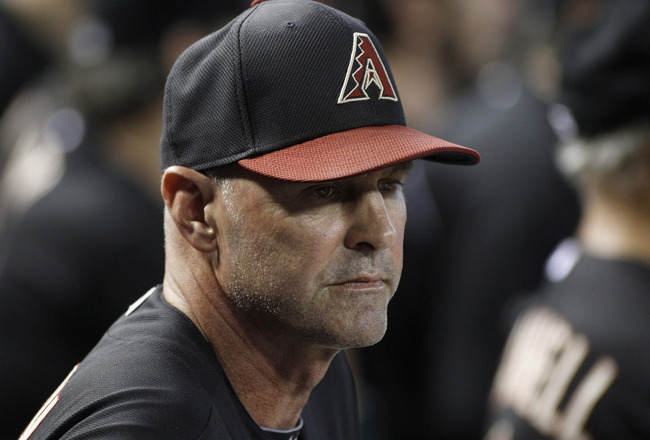 Hi-res-180880906-manager-kirk-gibson-of-the-arizona-diamondbacks-looks_crop_650x440