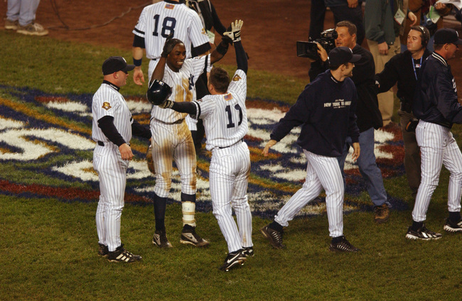 Hi-res-791314-alfonso-soriano-and-chuck-knoblauch-of-the-new-york_crop_650