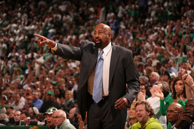 Hi-res-167986570-head-coach-of-the-new-york-knicks-mike-woodson-directs_crop_650