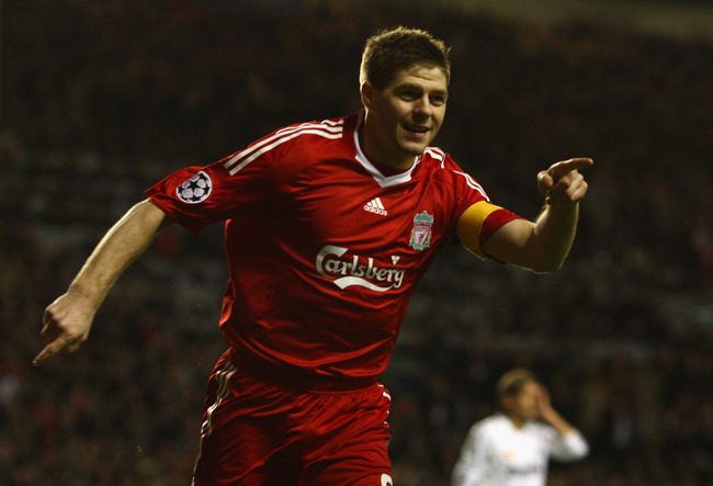 Hi-res-85343304-steven-gerrard-of-liverpool-celebrates-scoring-his-teams_crop_650