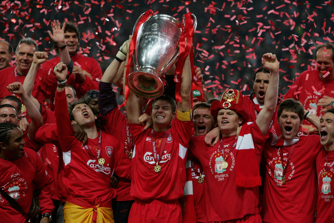 Hi-res-52980371-liverpool-captain-steven-gerrard-lifts-the-european-cup_crop_650
