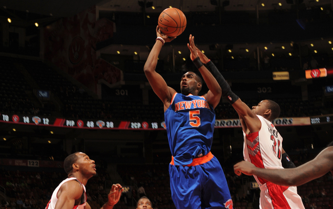 Hi-res-185516013-tim-hardaway-jr-of-the-new-york-knicks-shoots-the-ball_crop_650