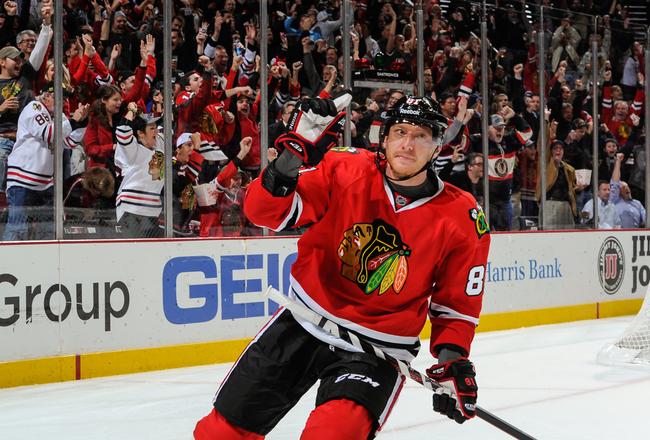 Hi-res-185153929-marian-hossa-of-the-chicago-blackhawks-reacts-after_crop_650x440