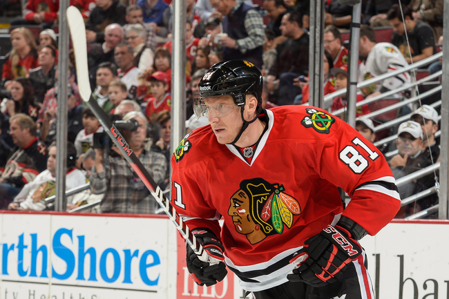 Hi-res-185140891-marian-hossa-of-the-chicago-blackhawks-skates-up-the_crop_650