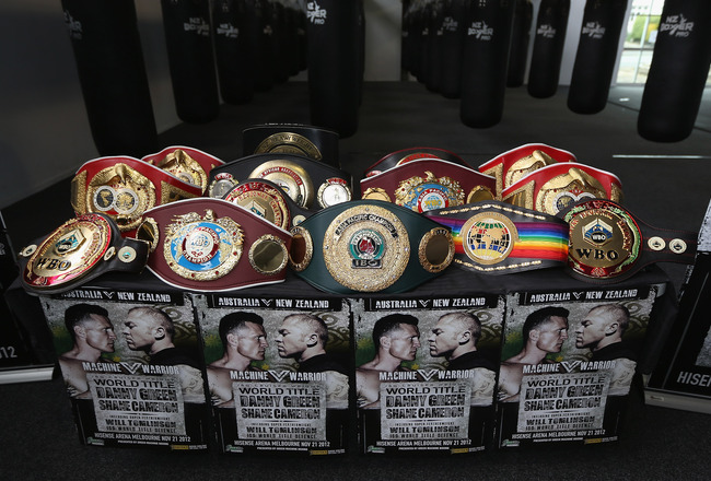 Hi-res-152656229-current-wbo-asia-pacific-oriental-heavyweight-champion_crop_650x440