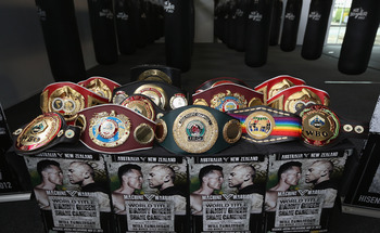 Hi-res-152656229-current-wbo-asia-pacific-oriental-heavyweight-champion_display_image