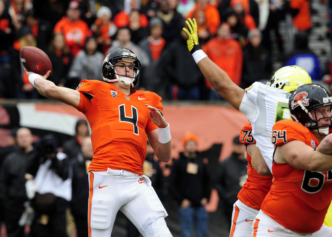 Hi-res-156904510-quarterback-sean-mannion-of-the-oregon-state-beavers_crop_650