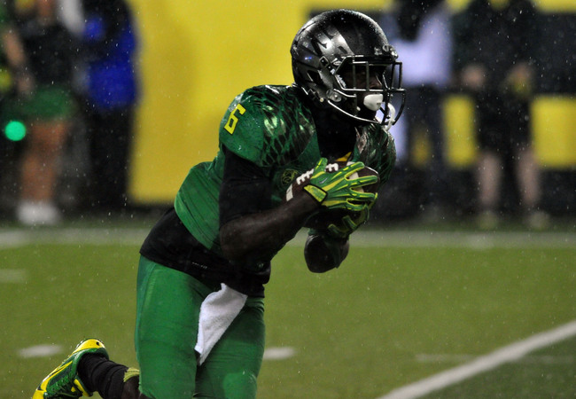 Hi-res-182282701-running-back-deanthony-thomas-of-the-oregon-ducks_crop_650