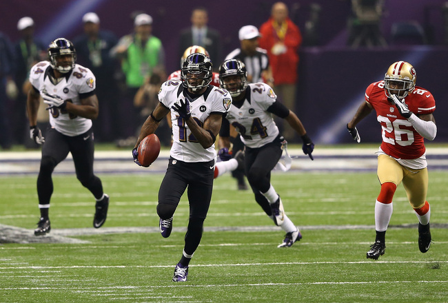 Hi-res-160809120-jacoby-jones-of-the-baltimore-ravens-returns-a-kick-off_crop_650x440