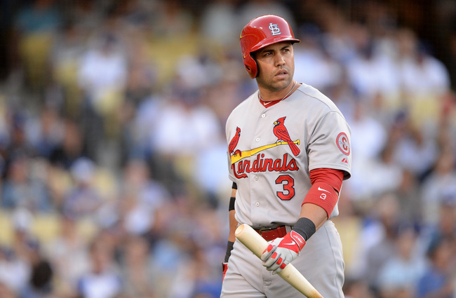 Hi-res-184711091-carlos-beltran-of-the-st-louis-cardinals-reacts-after_crop_650