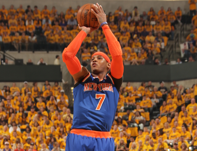 Hi-res-169030103-carmelo-anthony-of-the-new-york-knicks-goes-for-a-jump_crop_650
