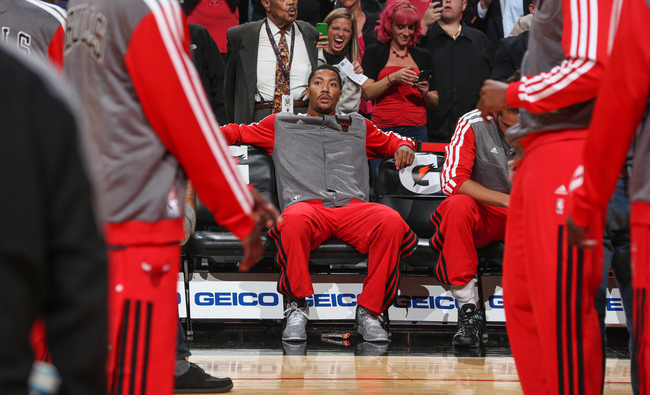Hi-res-185205955-derrick-rose-of-the-chicago-bulls-waits-to-be-called_crop_650