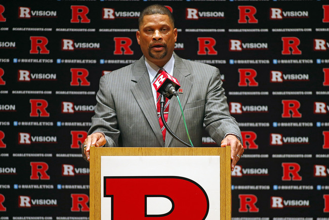 Hi-res-167282630-eddie-jordan-the-former-rutgers-star-is-introduced-as_crop_650