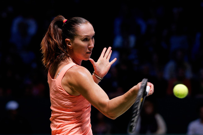 Hi-res-185642412-jelena-jankovic-of-serbia-returns-a-forehand-to_crop_650