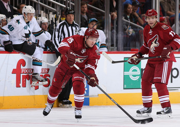 Hi-res-182257671-max-domi-of-the-phoenix-coyotes-passes-the-puck-during_display_image