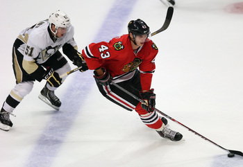 Hi-res-181221082-viktor-svedberg-of-the-chicago-blackhawks-moves-up-the_display_image