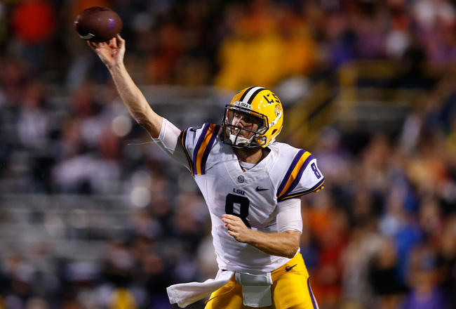 Hi-res-181493239-zach-mettenberger-of-the-lsu-tigers-looks-to-throw-a_crop_650x440