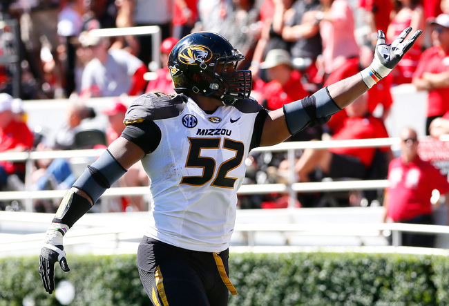 Hi-res-184220418-michael-sam-of-the-missouri-tigers-recovers-a-fumble_crop_650