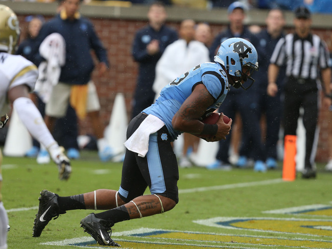 Hi-res-181450466-tight-end-eric-ebron-of-the-north-carolina-tar-heels_crop_650