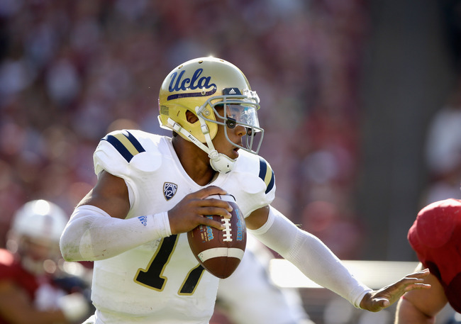 Hi-res-185496346-brett-hundley-of-the-ucla-bruins-in-action-against-the_crop_650