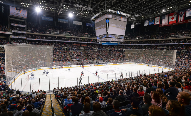 Hi-res-185639156-general-view-of-nationwide-arena-during-an-nhl-game_crop_650
