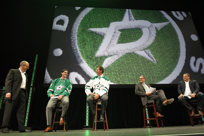 Hi-res-170072696-ralph-strangis-jamie-benn-mike-modano-daryl-reaugh-and_crop_650