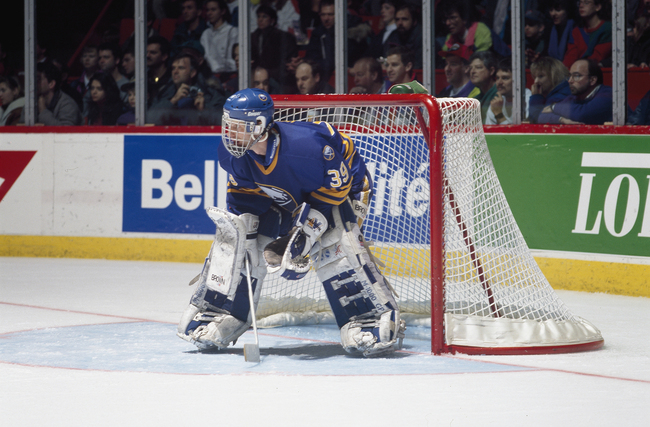 Hi-res-143162075-dominik-hasek-of-the-buffalo-sabres-follows-the-action_crop_650