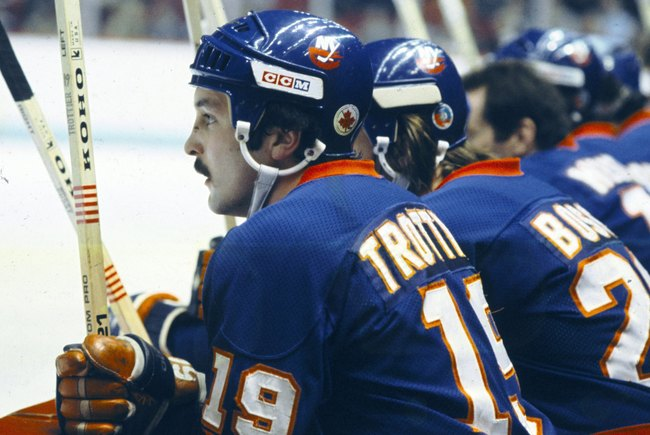 Hi-res-98170330-1980s-bryan-trottier-and-mike-bossy-of-the-new-york_crop_650