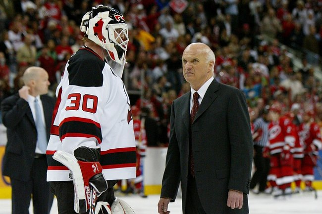 Hi-res-57559131-goaltender-martin-brodeur-and-coach-lou-lamoriello-of_crop_650