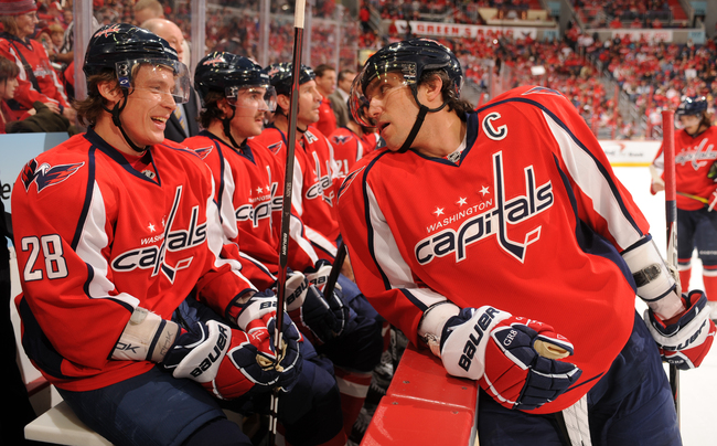 Hi-res-134005274-alexander-semin-and-alexander-ovechkin-of-the_crop_650