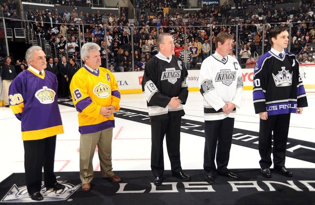 Hi-res-85806398-former-los-angeles-kings-rogie-vachon-marcel-dionne-dave_crop_650