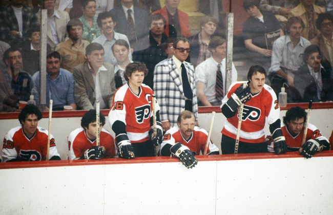 Hi-res-80020461-1970s-coach-fred-shero-of-the-philadelphia-flyers-along_crop_650