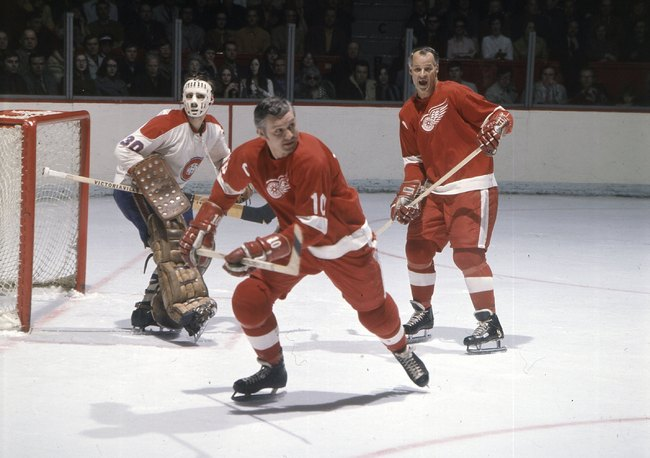 Hi-res-72776052-gordie-howe-of-the-detroit-red-wings-and-teammate-alex_crop_650