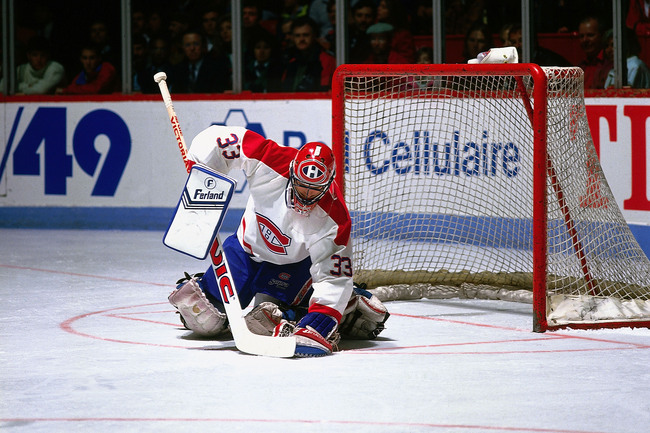 Hi-res-73386497-1990s-goaltender-patrick-roy-of-the-montreal-canadiens_crop_650