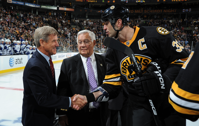 Hi-res-106335647-alumni-bobby-orr-and-zdeno-chara-of-the-boston-bruins_crop_650
