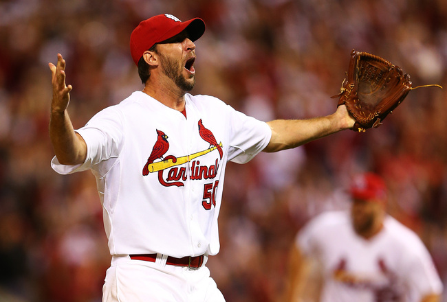 Hi-res-183849393-adam-wainwright-of-the-st-louis-cardinals-celebrates_crop_650x440