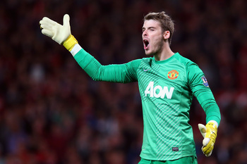 Hi-res-181907949-david-de-gea-of-manchester-united-in-action-during-the_display_image