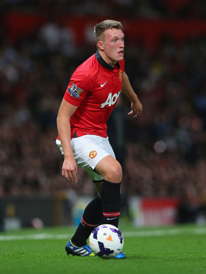 Hi-res-178000718-phil-jones-of-manchester-united-in-action-during-the_display_image