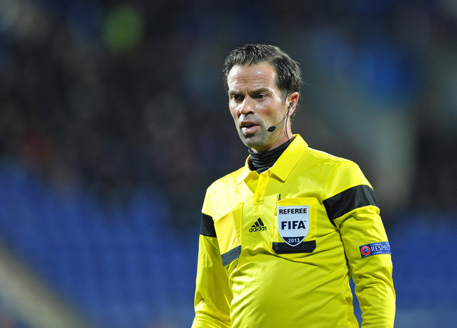 Hi-res-184047002-referee-bas-nijhuis-during-the-uefa-champions-league_crop_650