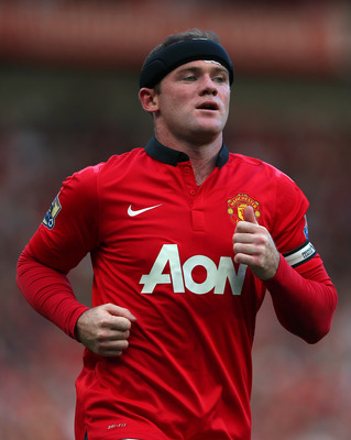 Hi-res-183589054-wayne-rooney-of-manchester-united-during-the-barclays_display_image