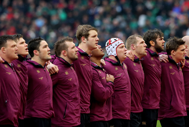 Hi-res-161601521-the-england-squad-sing-the-national-anthem-prior-to_crop_650x440