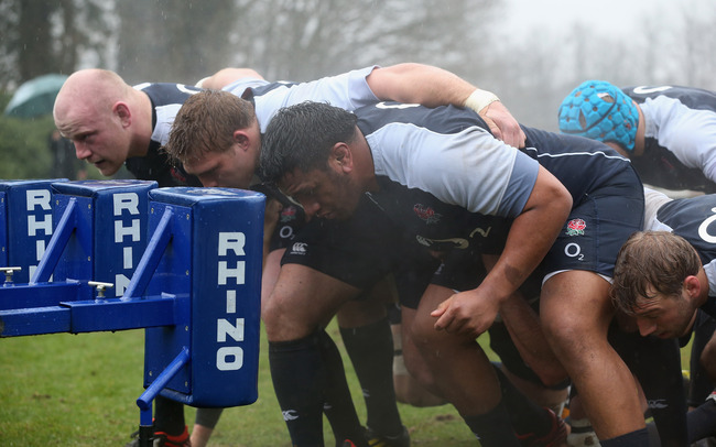 Hi-res-163349977-dan-cole-tom-youngs-mako-vunipola-and-chris-robshaw_crop_650