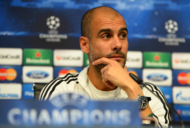 Hi-res-182597865-pep-guardiola-of-fc-bayern-muenchen-faces-the-media_crop_650x440