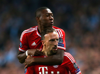 Hi-res-182945576-franck-ribery-of-muenchen-celebrates-scoring-the_display_image
