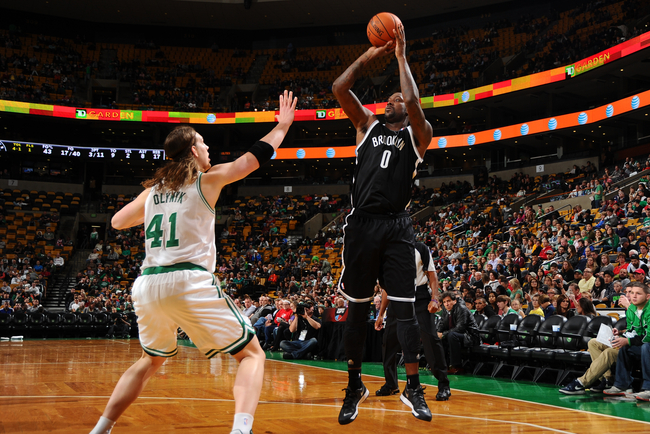 Hi-res-185674051-andray-blatche-the-brooklyn-nets-shoots-the-ball_crop_650