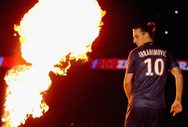 Hi-res-169014248-zlatan-ibrahimovic-looks-on-after-the-ligue-1-match_crop_650x440