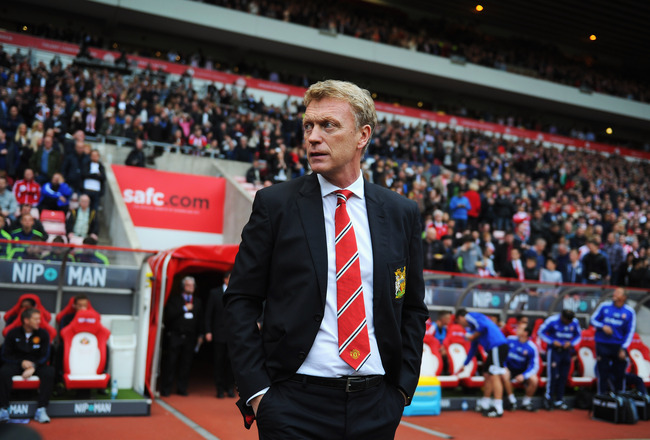 Hi-res-183160820-david-moyes-manager-of-manchester-united-looks-on_crop_650
